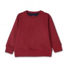 16339589230_AllurePremium_Plain_Sweat_Shirt_Maroon.jpg