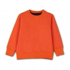 16339590870_AllurePremium_Plain_Sweat_Shirt_Orange.jpg