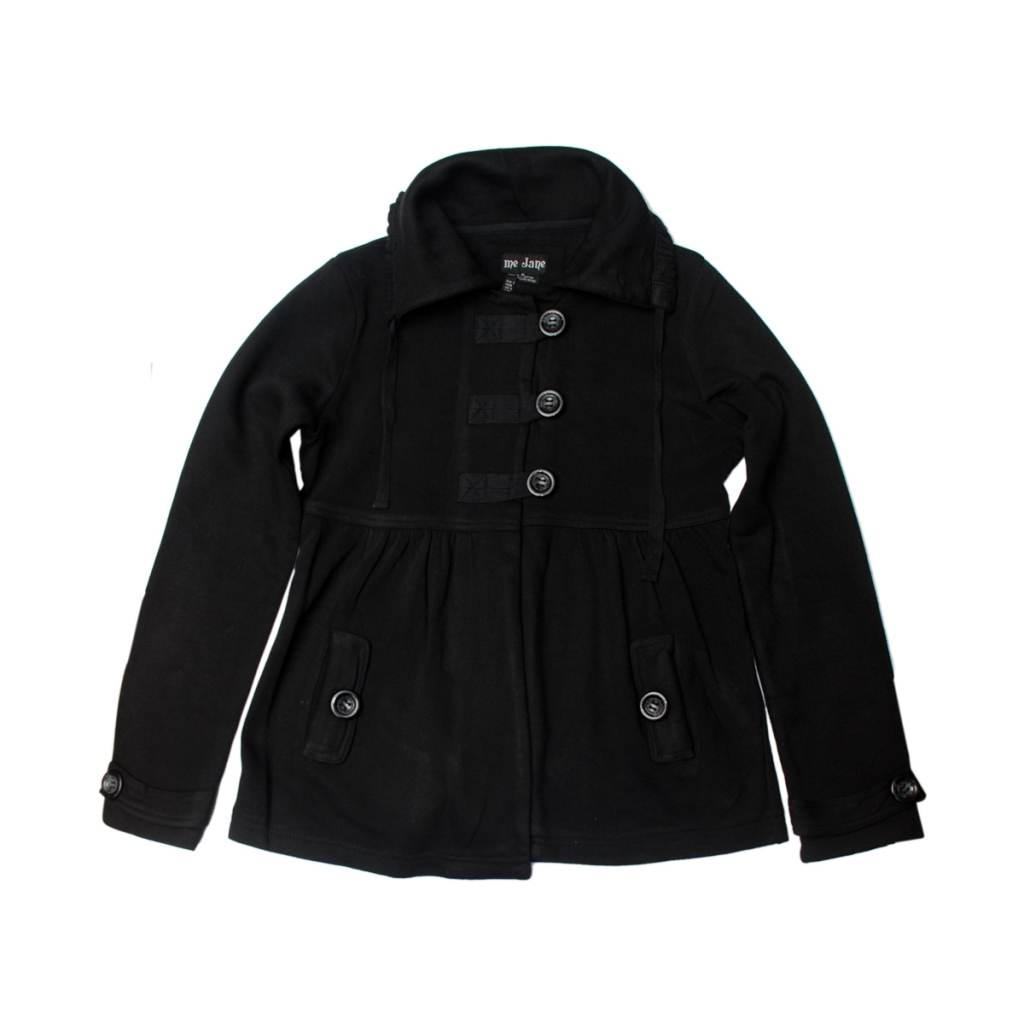 14661787480_Me Jane Winter Coat.jpg