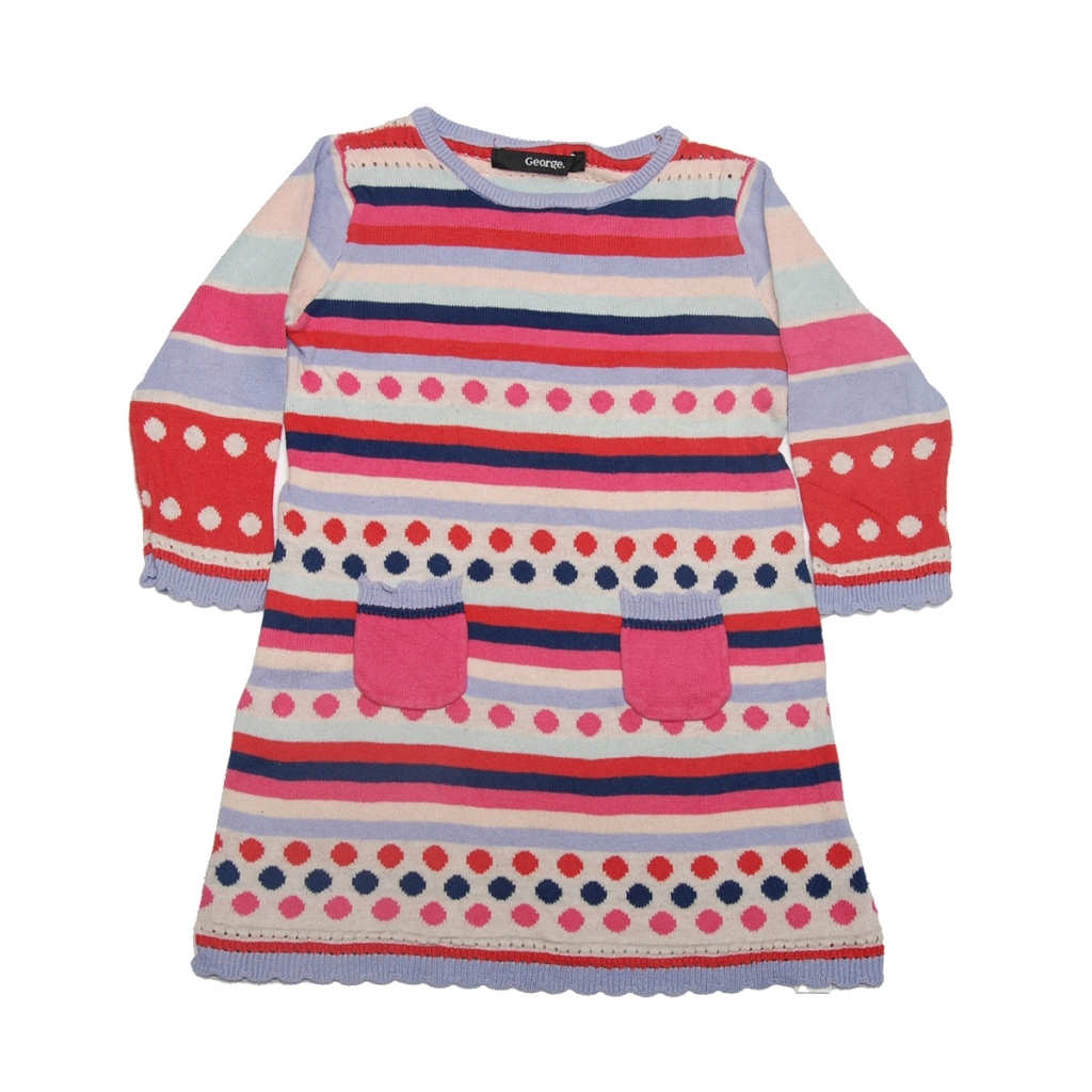 14664278100_Baby George Sweater.jpg