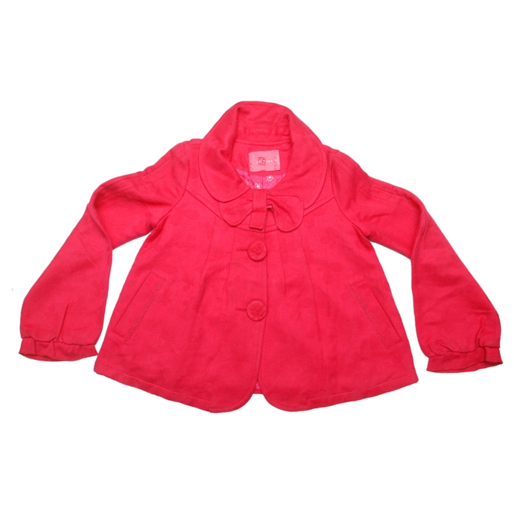 14664316950_A-Yilian Girls Coat.jpg