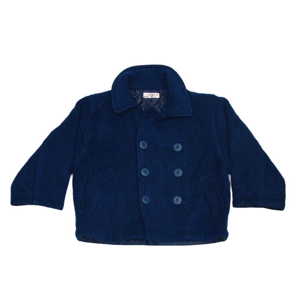 14665082500_Tony Doll Coat.jpg