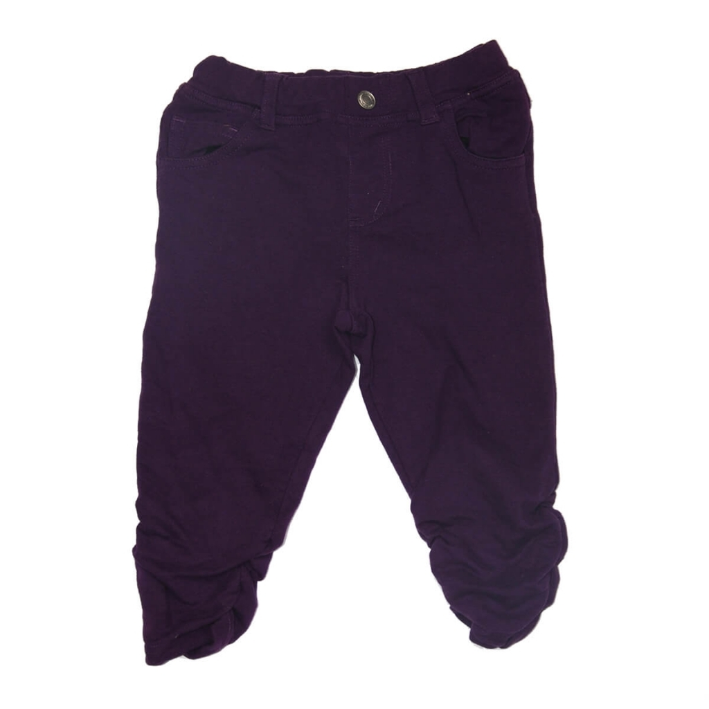 14666001540_East Boys Girls Pant b.jpg