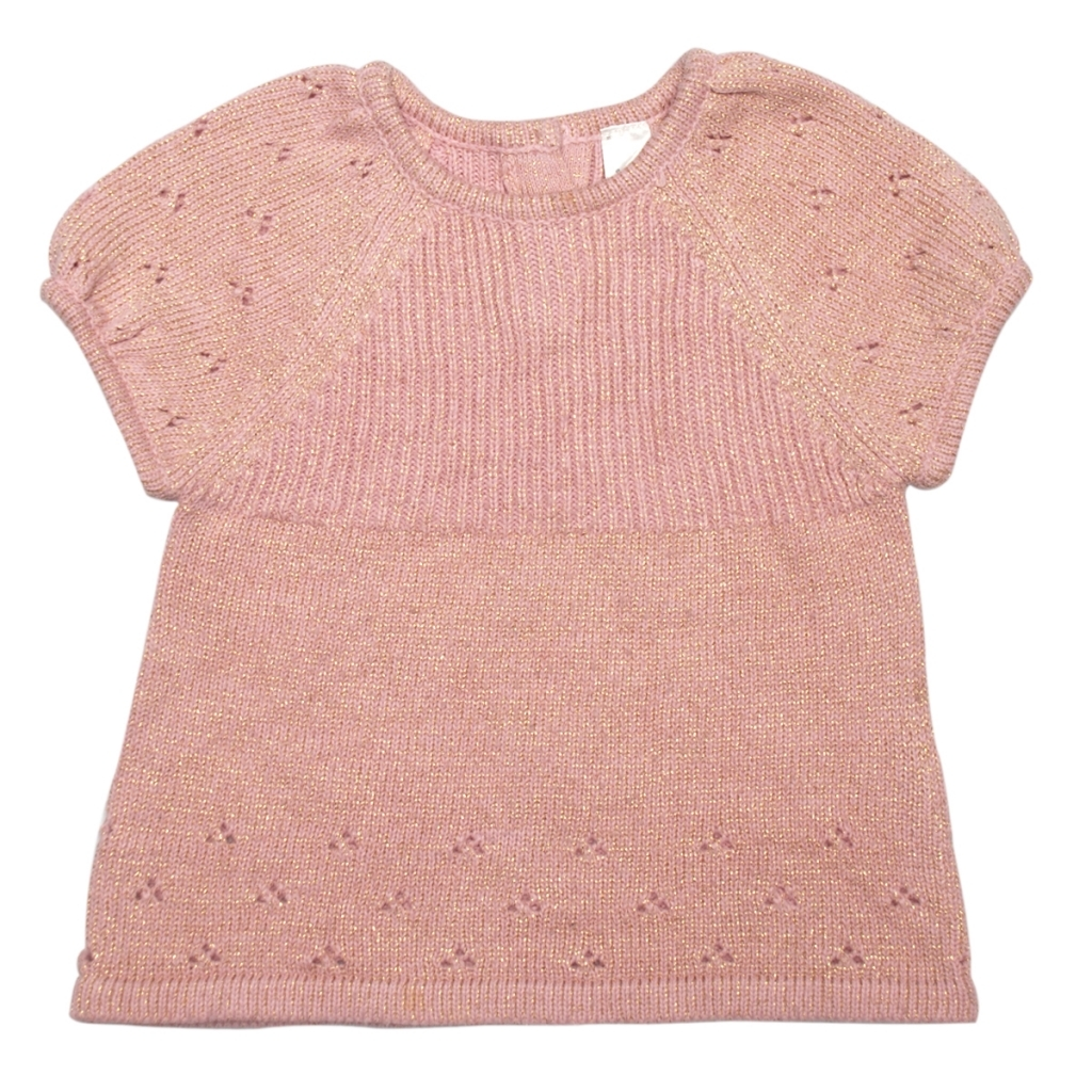 14666086710_Baby Club Sweater.jpg