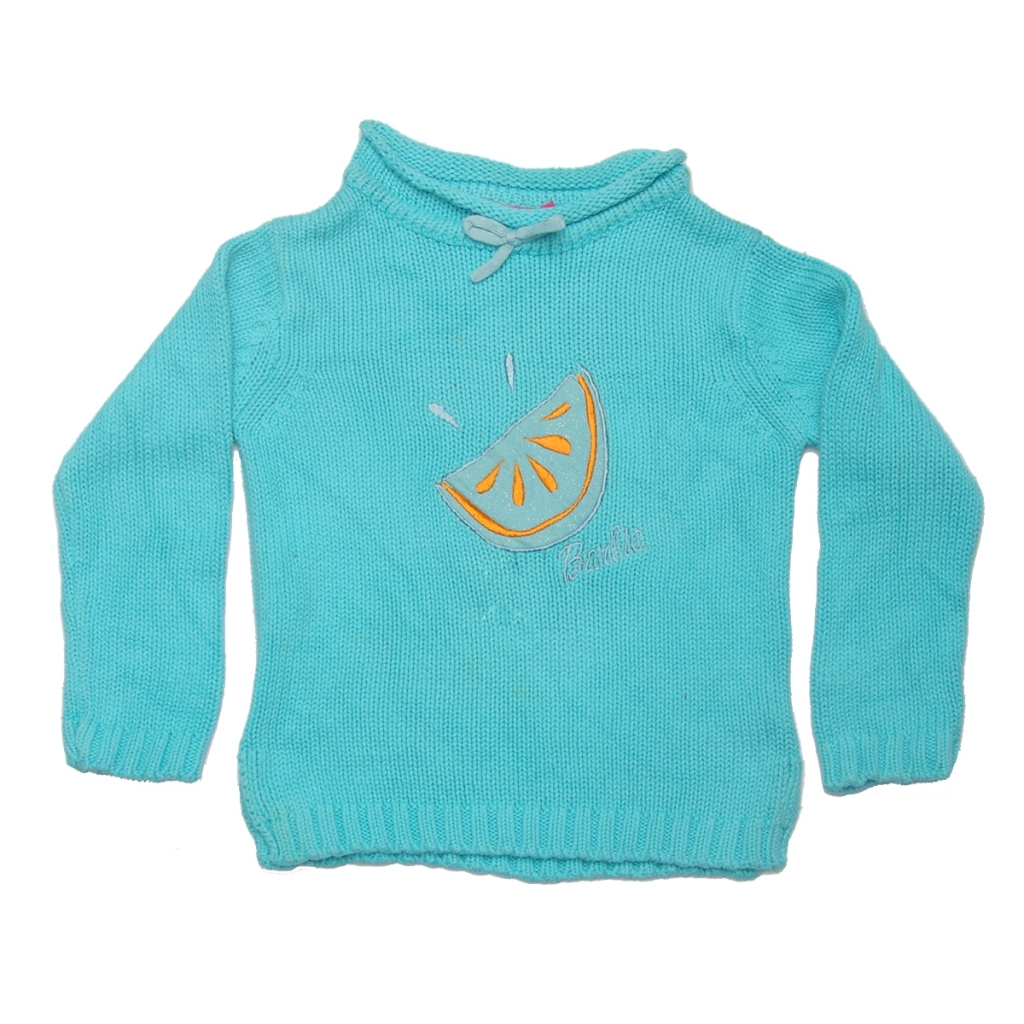 14666735350_Barbie girls sweater.jpg