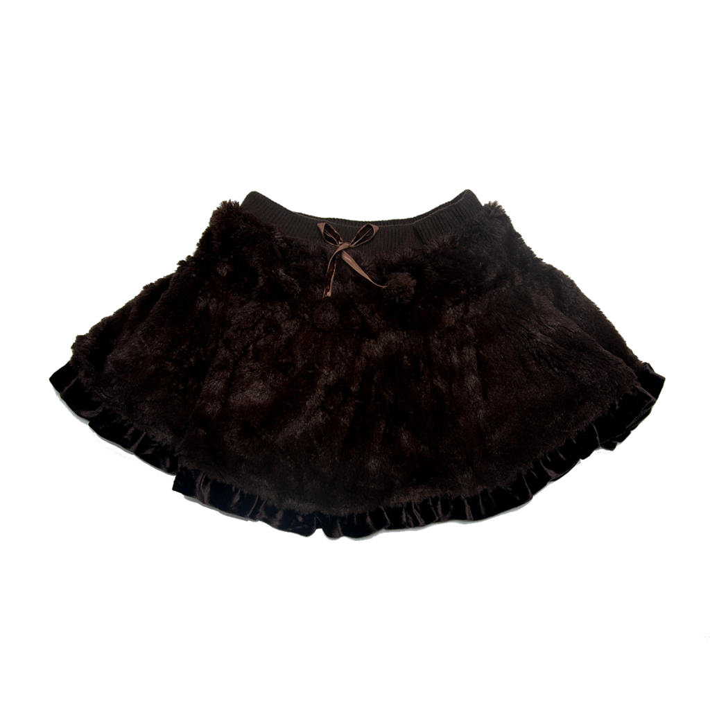 14666821410_Big Apple Kids Skirts.png