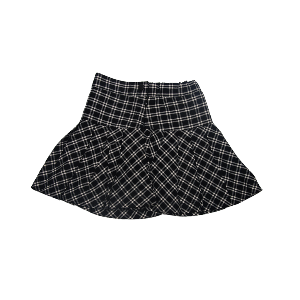 14666827310_Little Tommy Skirt.png