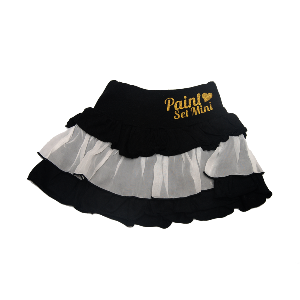 14666846600_Baby Mini Skirt.png