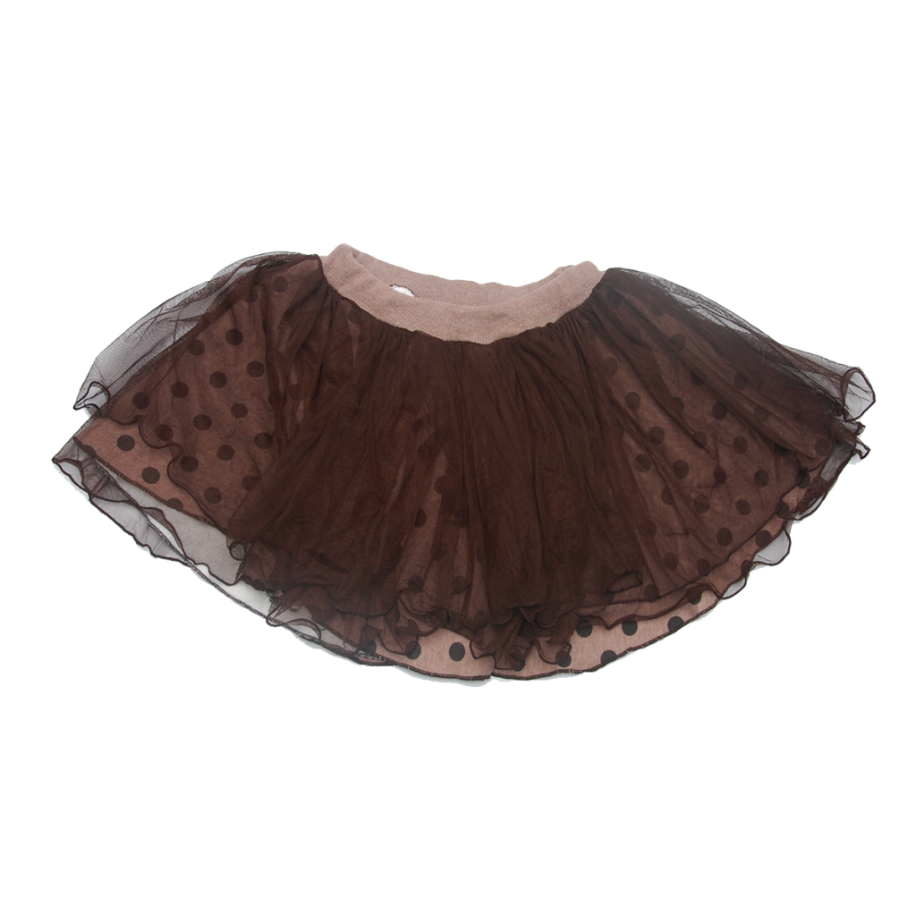 14666849400_Sylvan Girl skirt.png