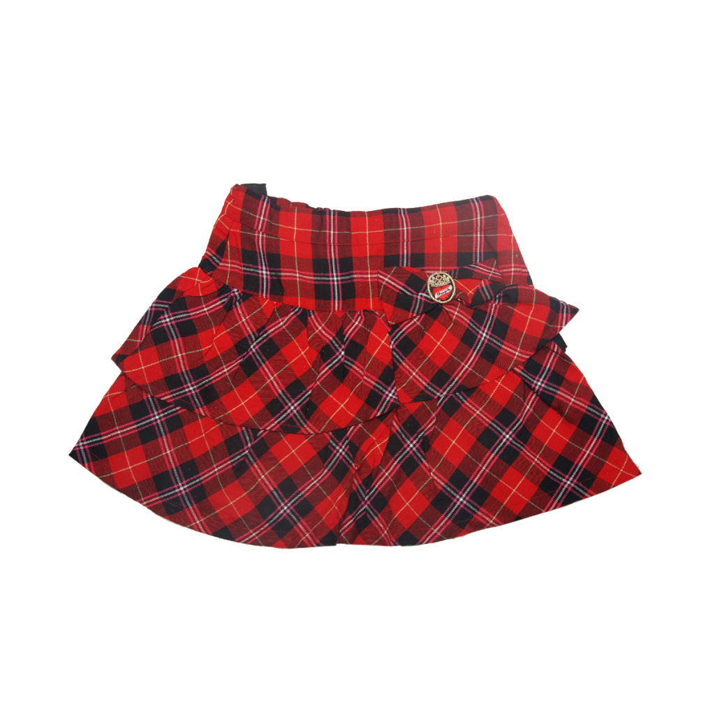 14666861390_Ohoo Skirt.png