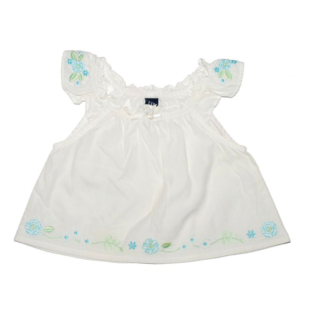 Buy Baby Gap Dress in Pakistan  e5a2e42ca7e2