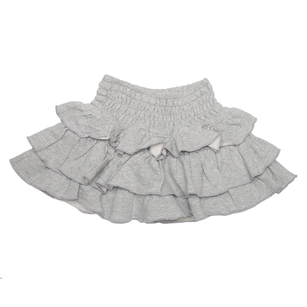14666885860_Girl Skirt 4.png