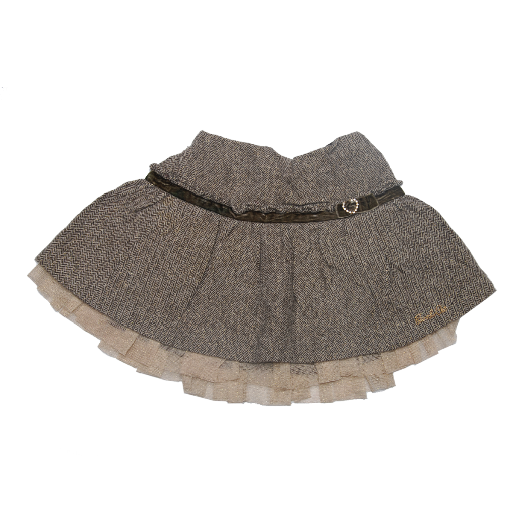 14666890240_French Cat Skirt.png