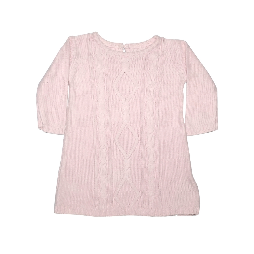14666939720_M&S Girls Sweater.jpg