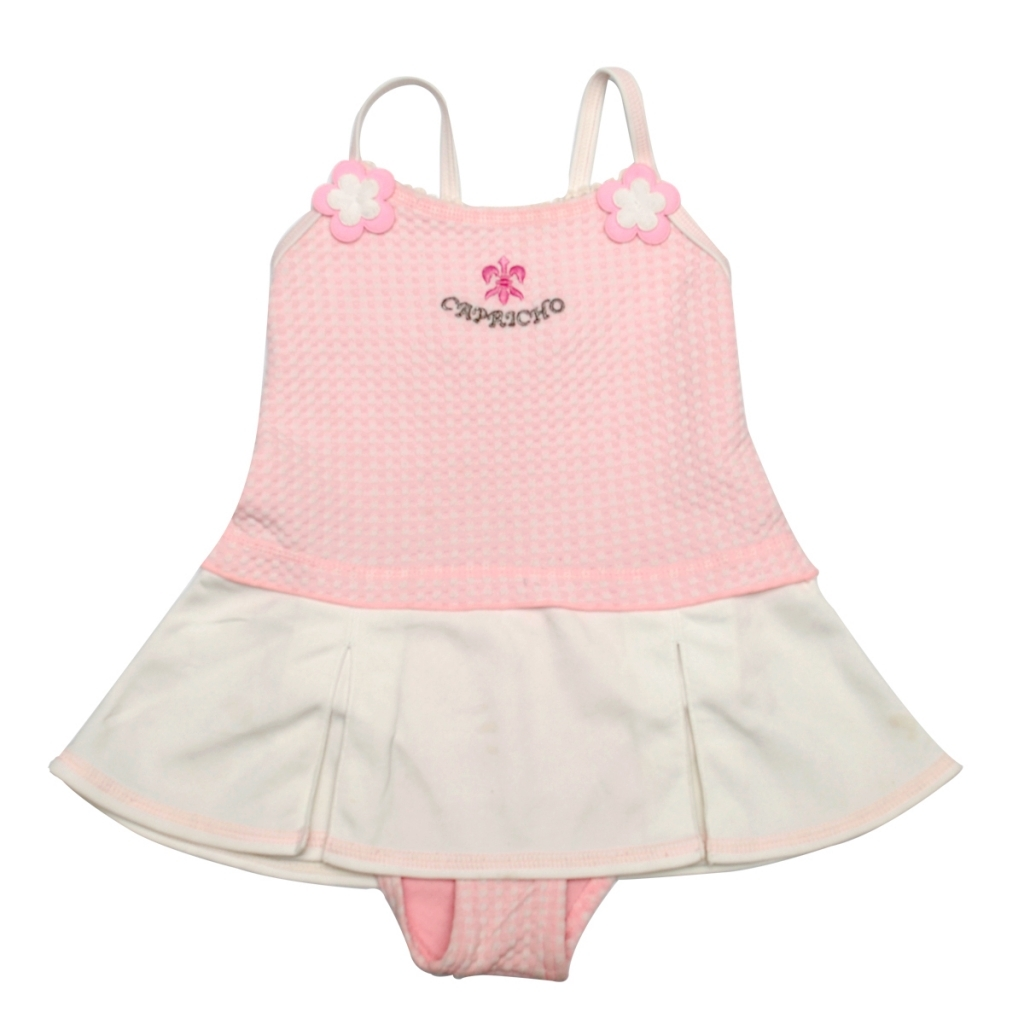 14667640100_Baby Girls Infant Halter Dress.jpg
