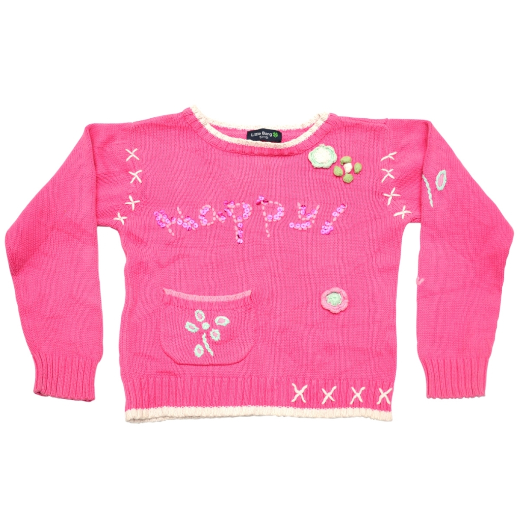 14667645390_LITTLE BANG Pink Jersey.jpg