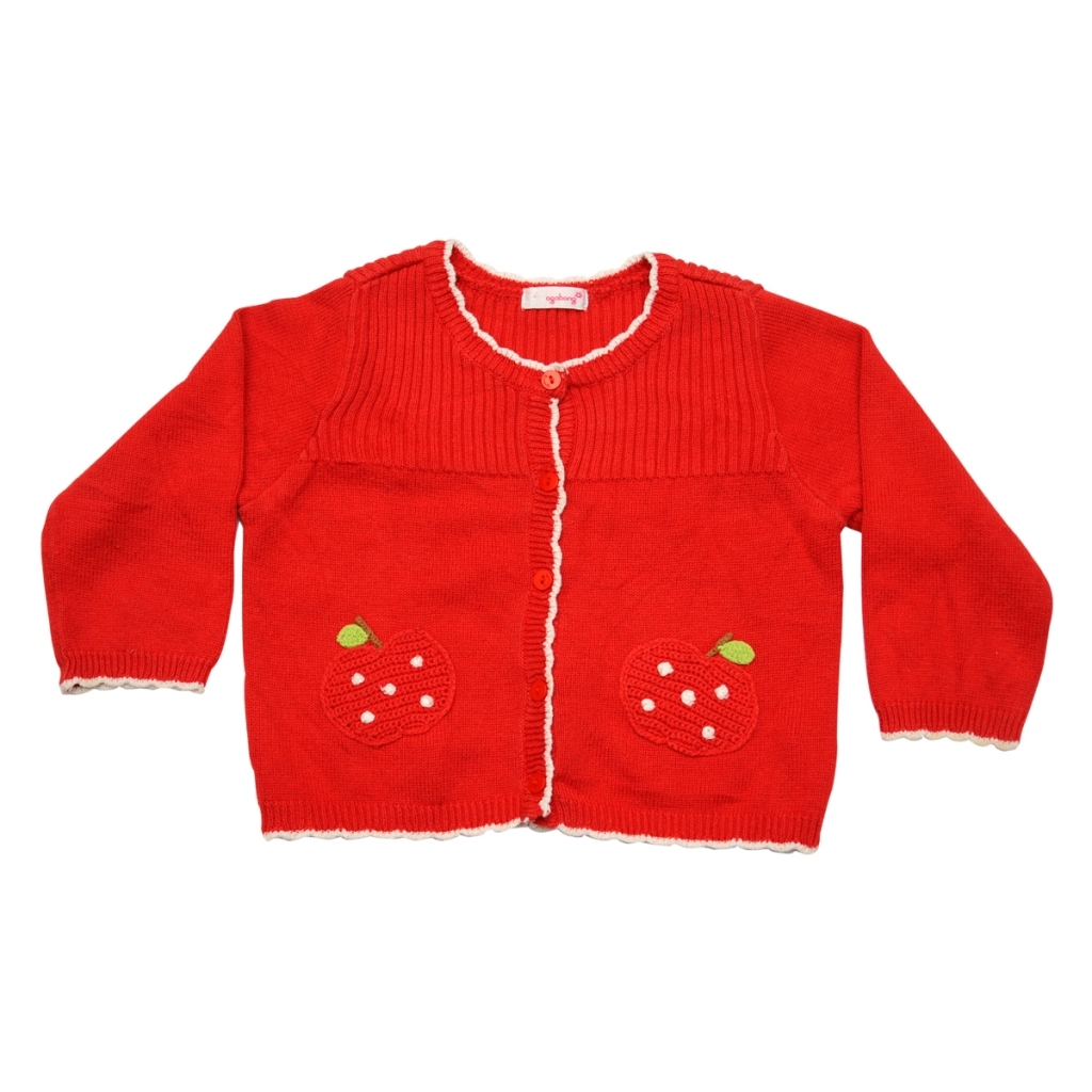 14667647760_AGABANG Baby Red Sweater.jpg