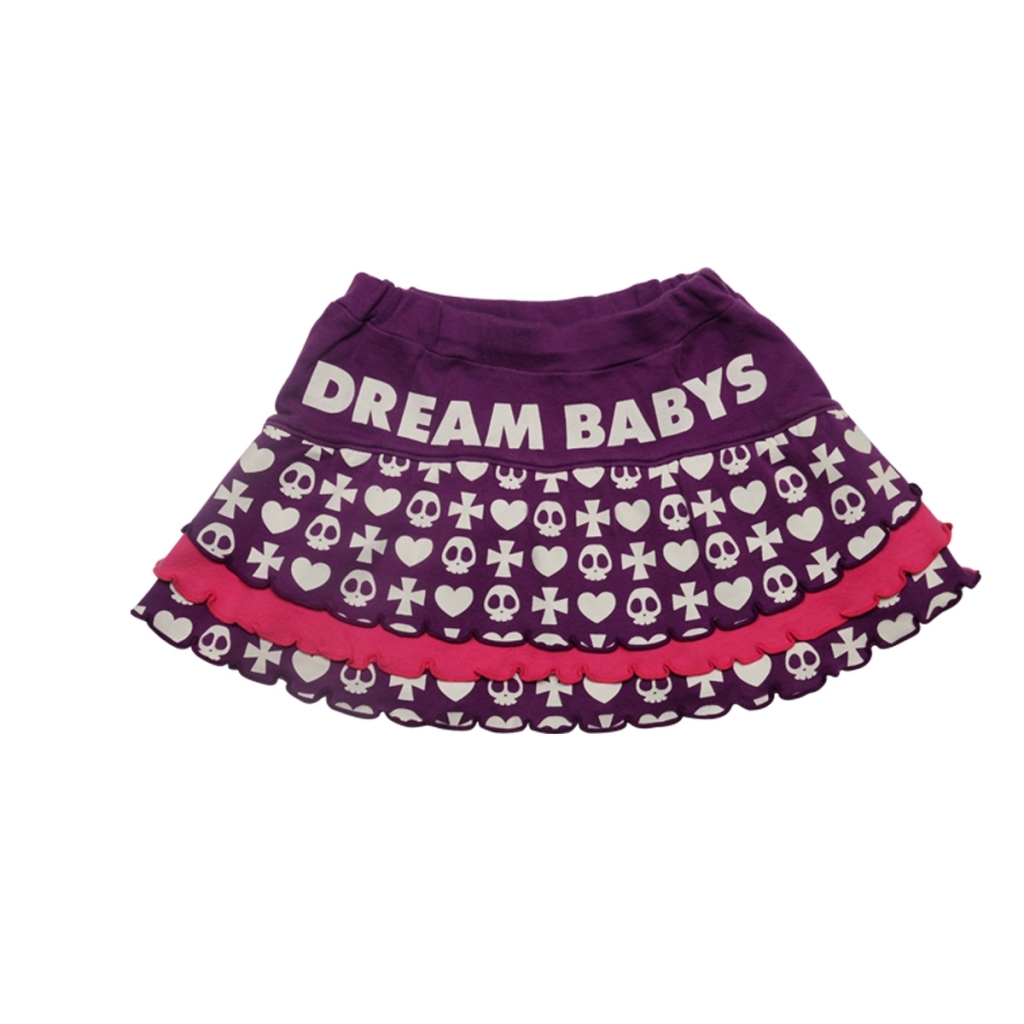 14667654820_Dream baby Skirt.jpg