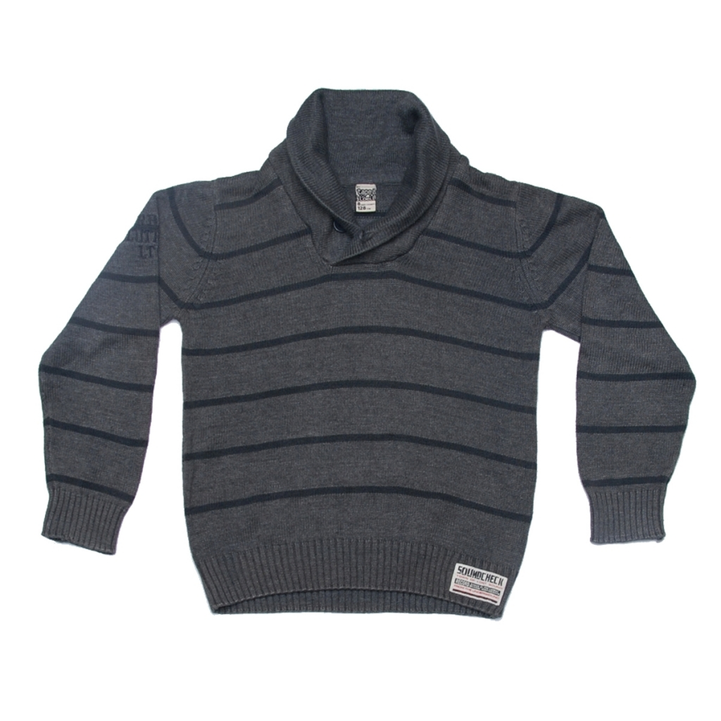 14667805850_Tapealoeil Sweater.jpg
