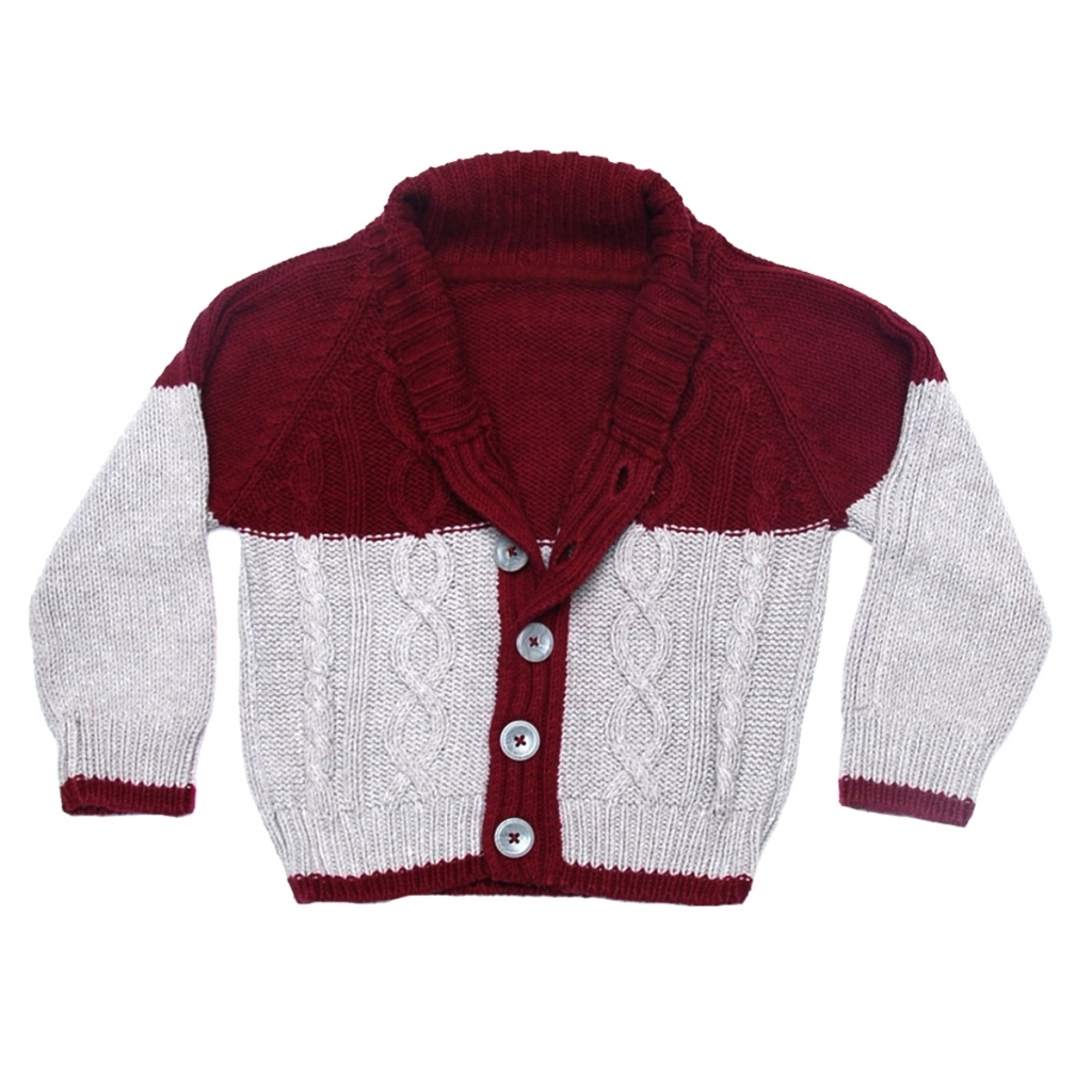 Buy Baby Boys Sweater in Pakistan | online shopping in Pakistan