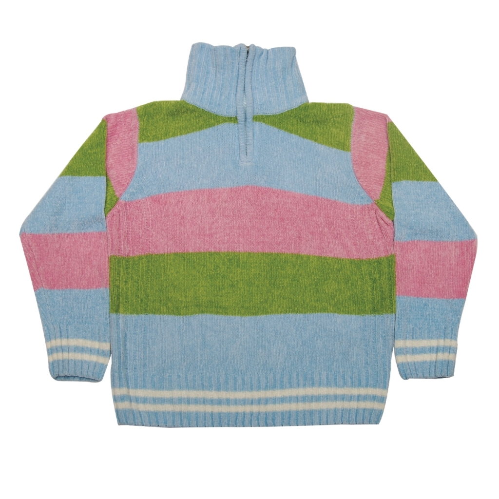 14667832960_Boys Sweater multi.jpg