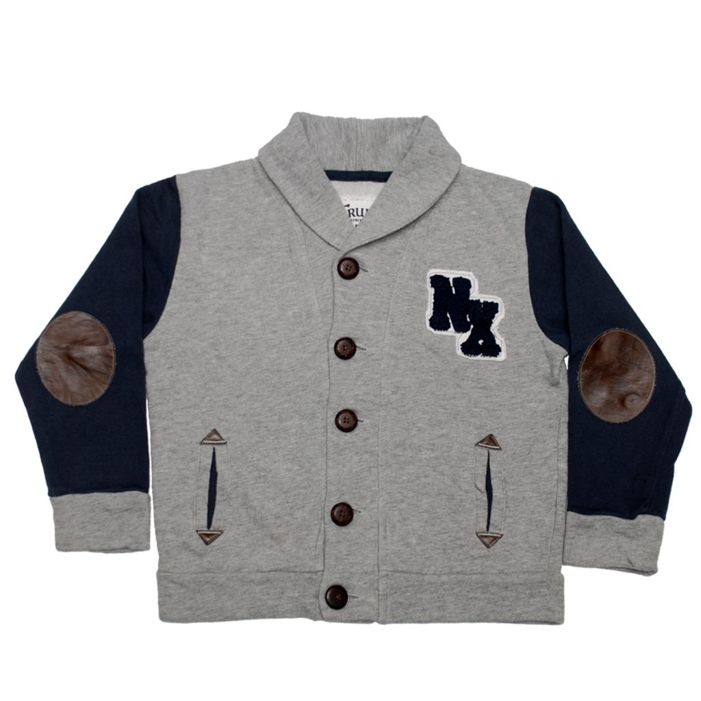 14667836990_Next Boys Sweater.jpg