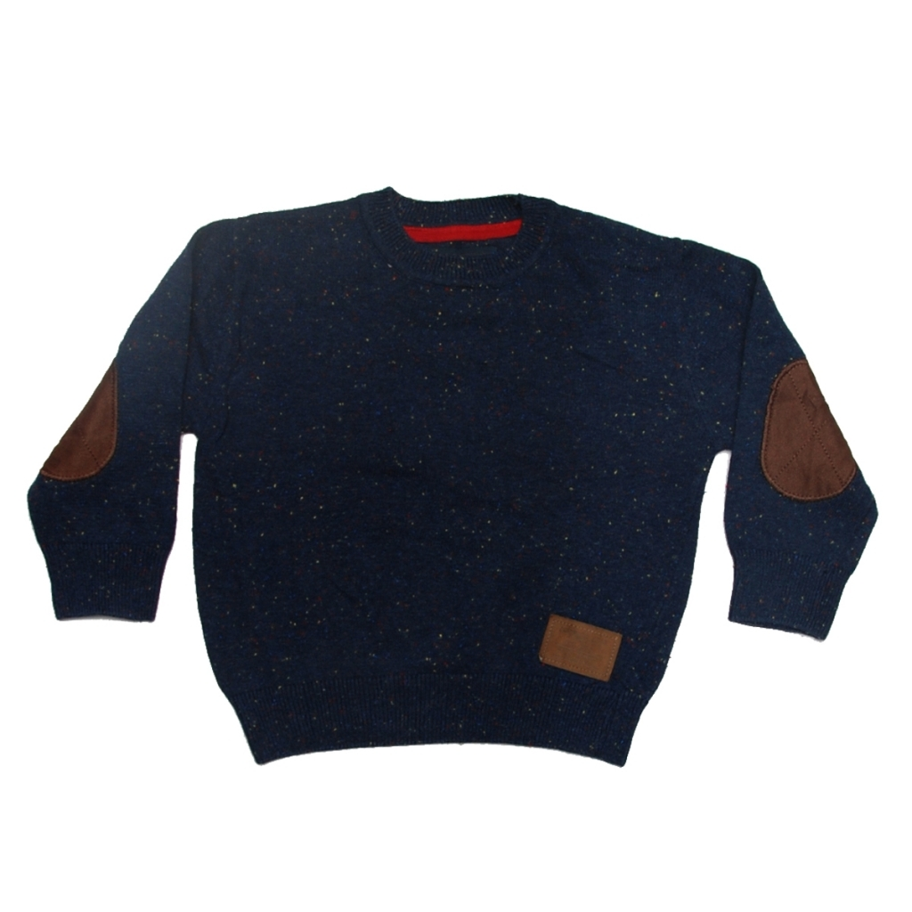 14667859300_Rebel Boys Sweater.jpg