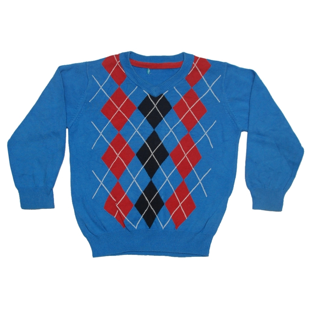 14667861060_Marks & Spencer Sweater.jpg