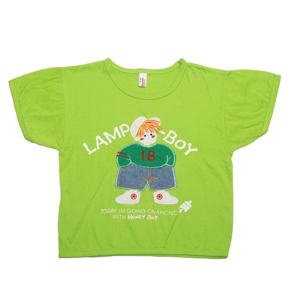 14684036650_Lamp Boy T-Shirt.jpg