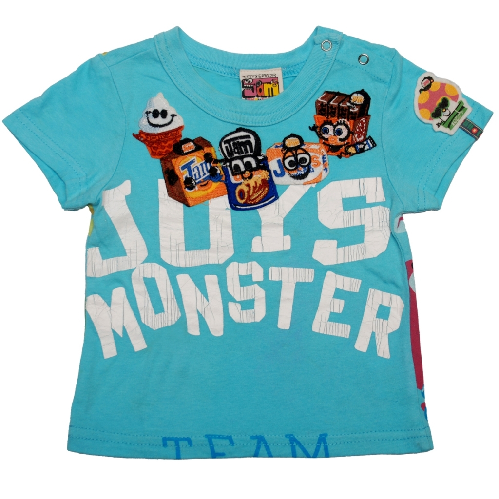 14684039030_Joys Monster Shirt.jpg