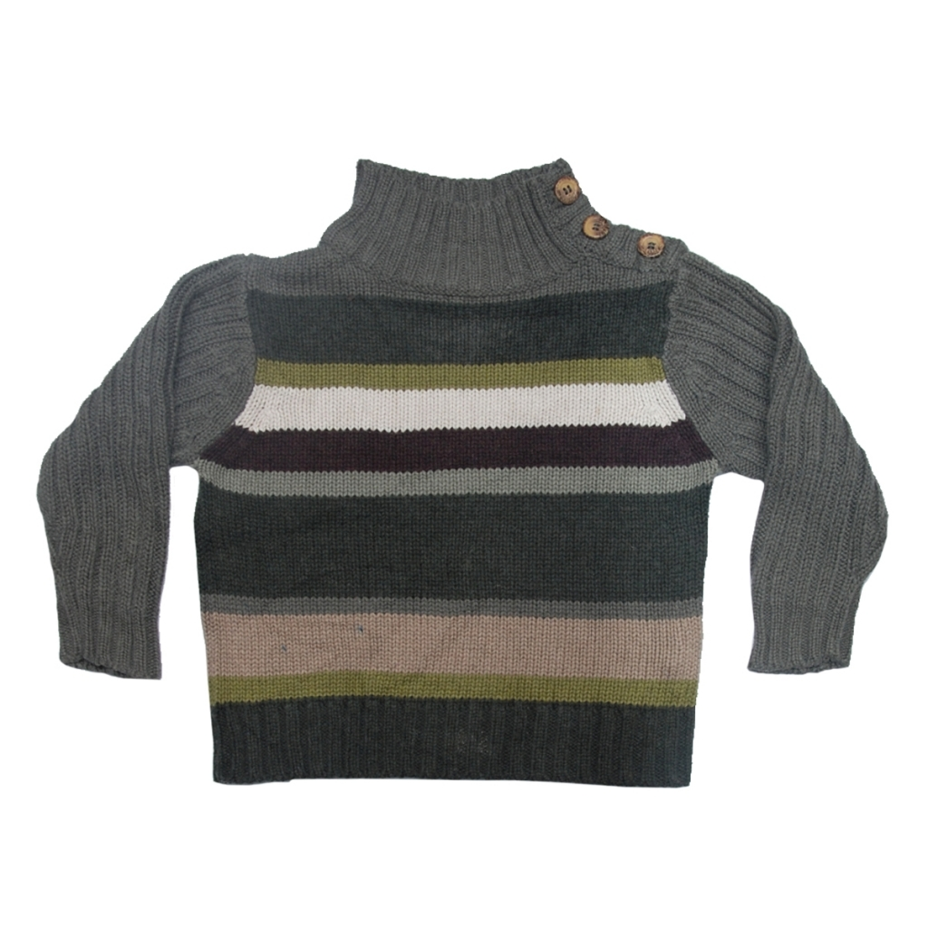 14684806270_H&M Boys Sweater.jpg