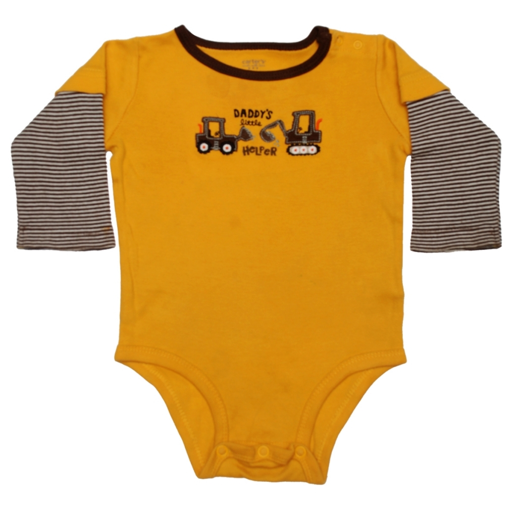 14684925750_Carter Long Sleeve Onesie.jpg