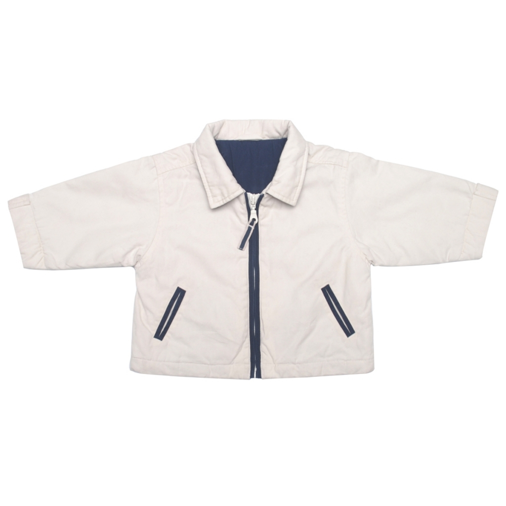 14684930790_Mother Care Jacket.jpg
