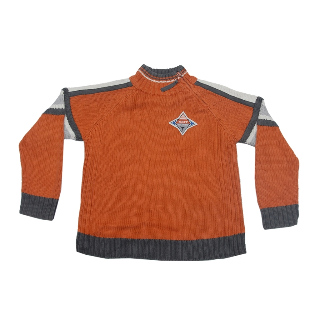 14684937850_Mexx Boys Sweater x.jpg