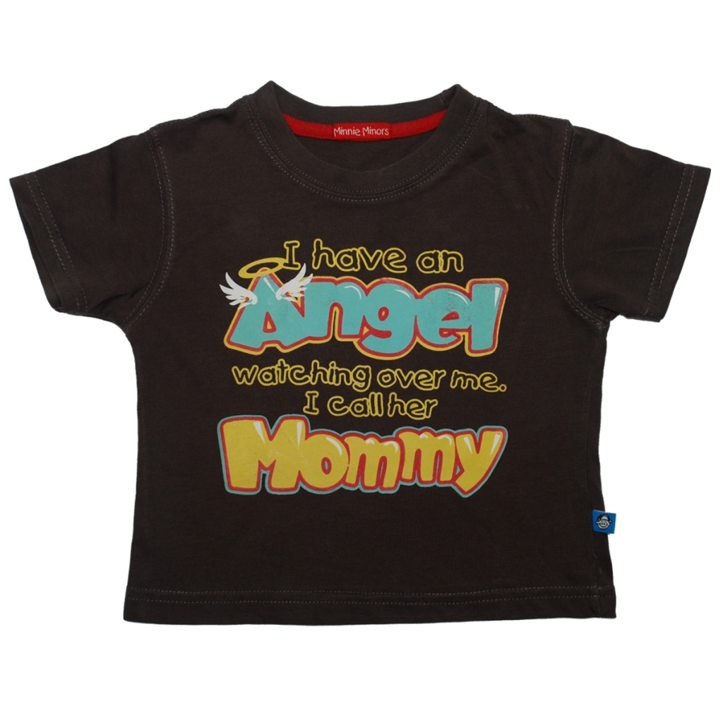 14688377880_Minnie Minors T-Shirts.jpg