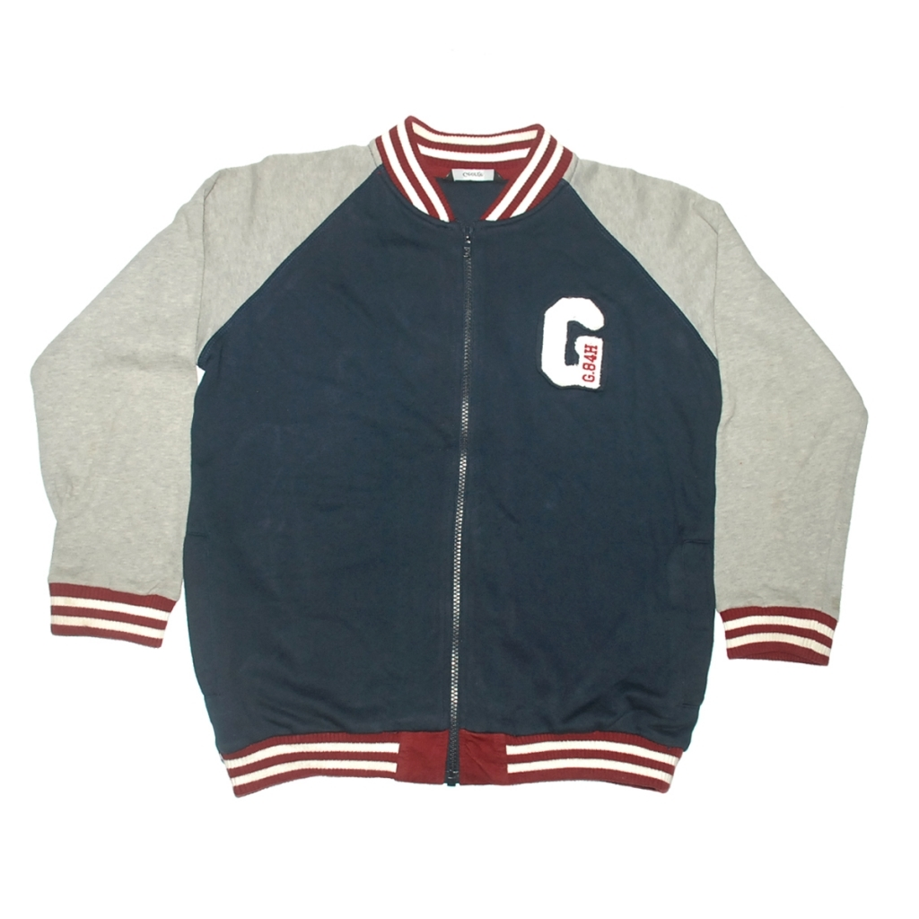 14688379610_George Boys Jacket 1.jpg
