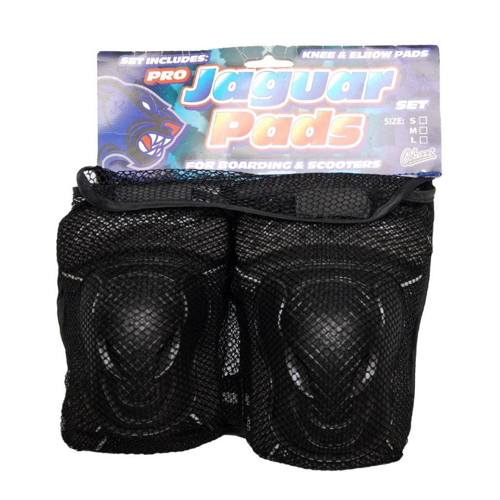 14688439470_Jaguar Knee & Elbow Pad d.jpg