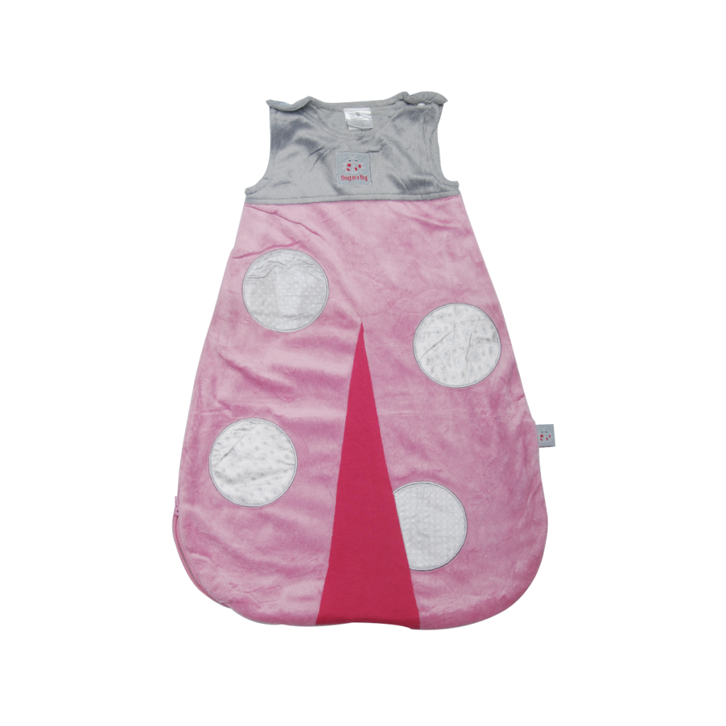 14689074710_baby aspen Outfit.png