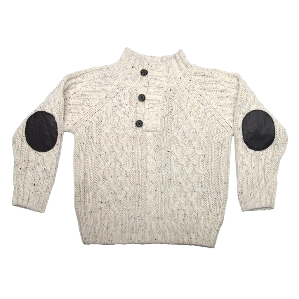 14689089600_Rebel Wool Sweater.jpg