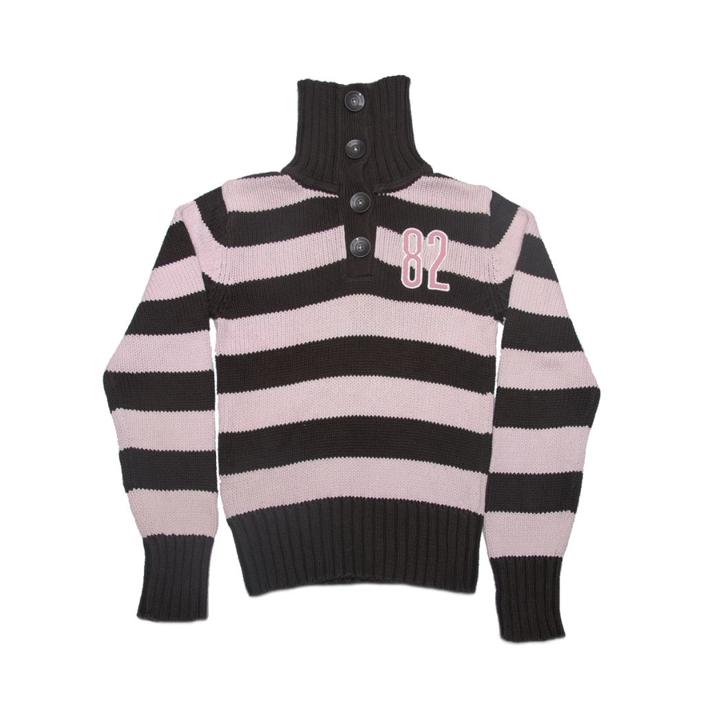 14691006150_H&M-Boys-Sweater.png
