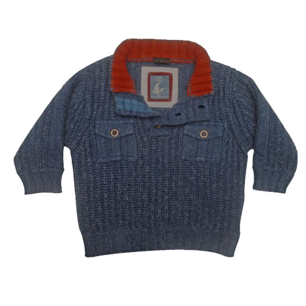 14697220490_Next_Wool_Sweater.jpg