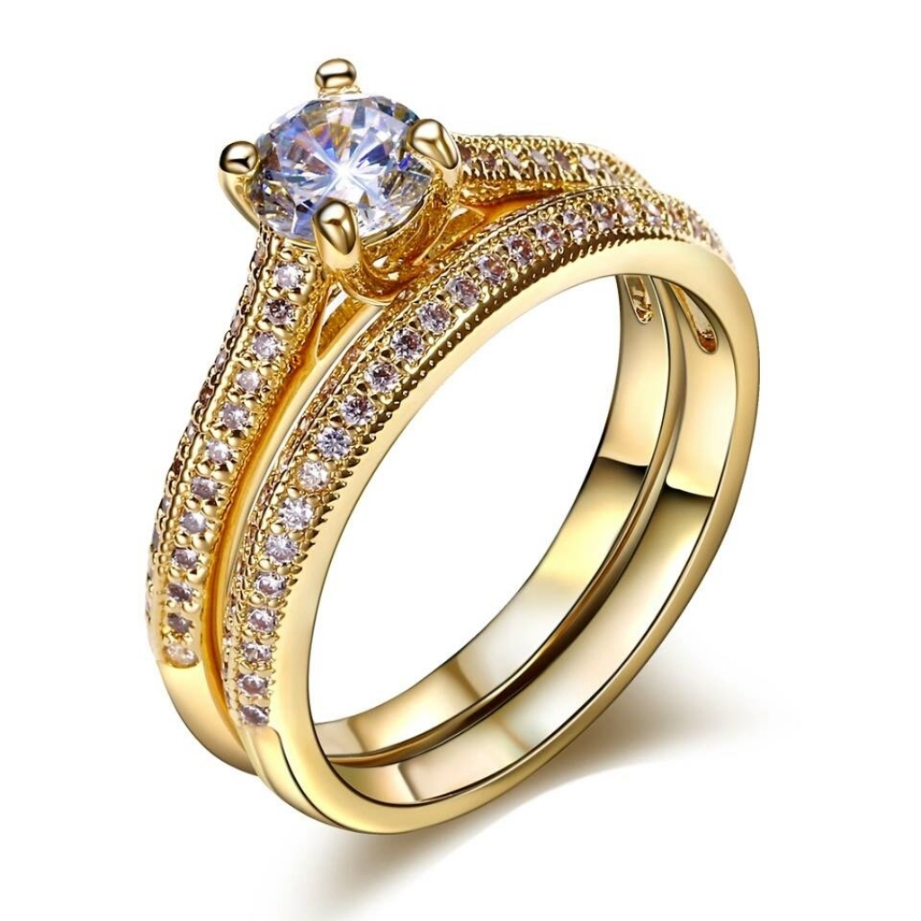 for review ring women jewellery gold rings id product a orra buy best list her online
