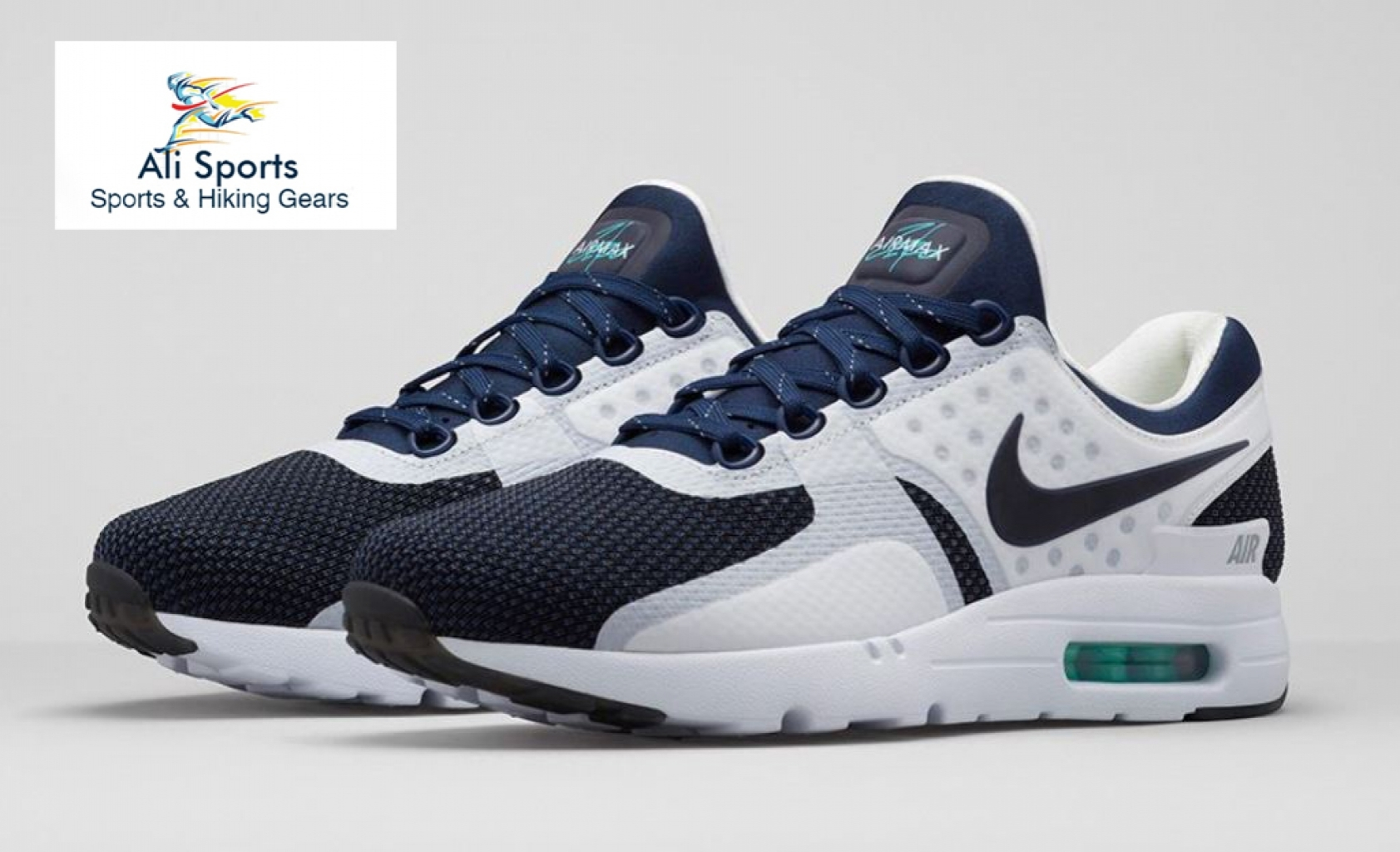 purchase nike air max zero