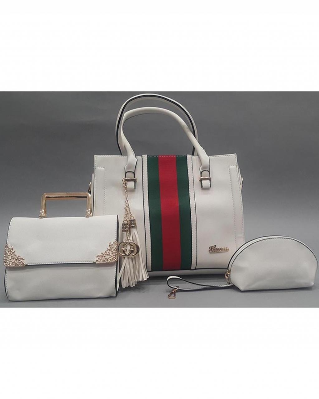 Buy Guess Ladies Handbag in Pakistan  31c072c6e467c