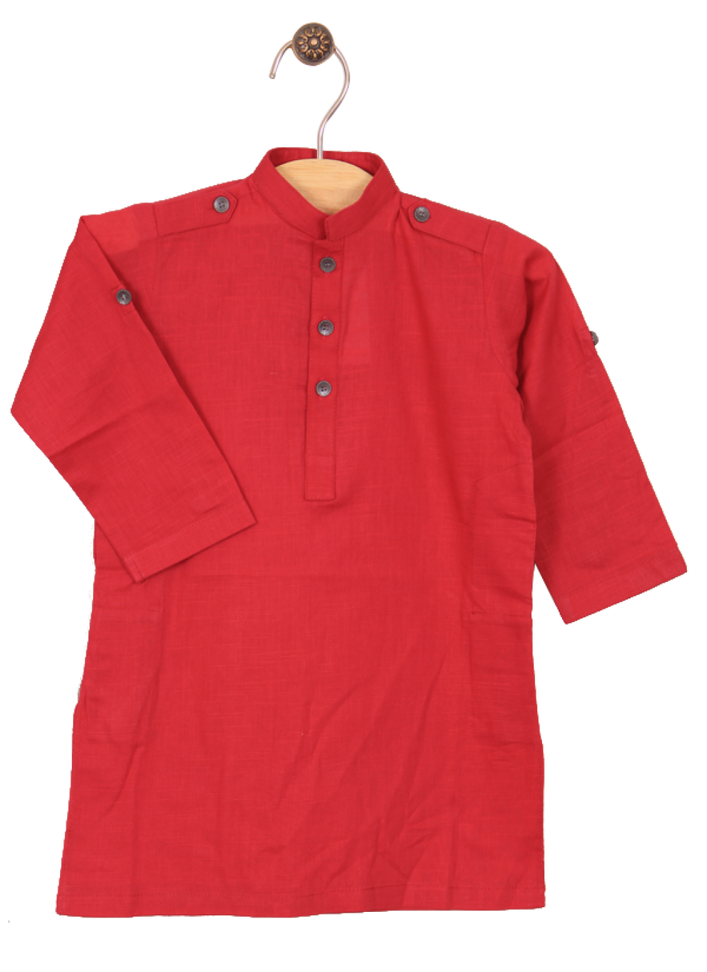 14957983050_Mushrooms_Garnet_Kurta_for_Eid.png