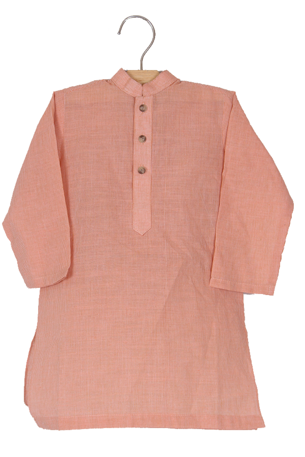 14957998520_Mushrooms_Y.D_Peach_Kurta_for_Eid.png
