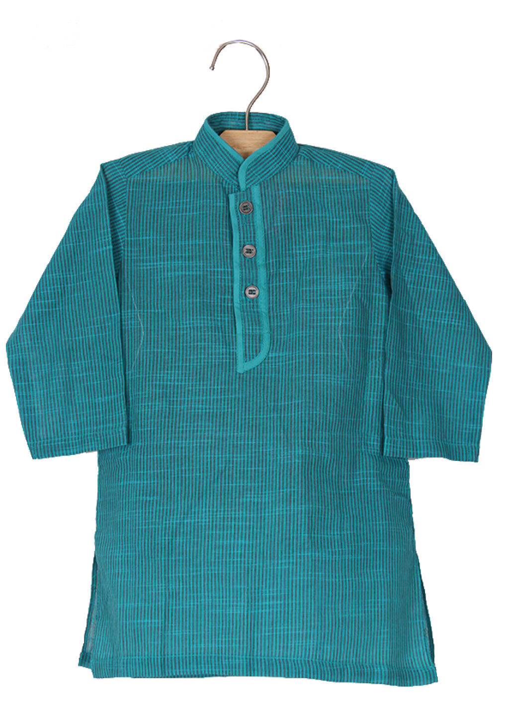 14958077910_Mushrooms_Jade_Y.D_Kurta_for_Eid.png