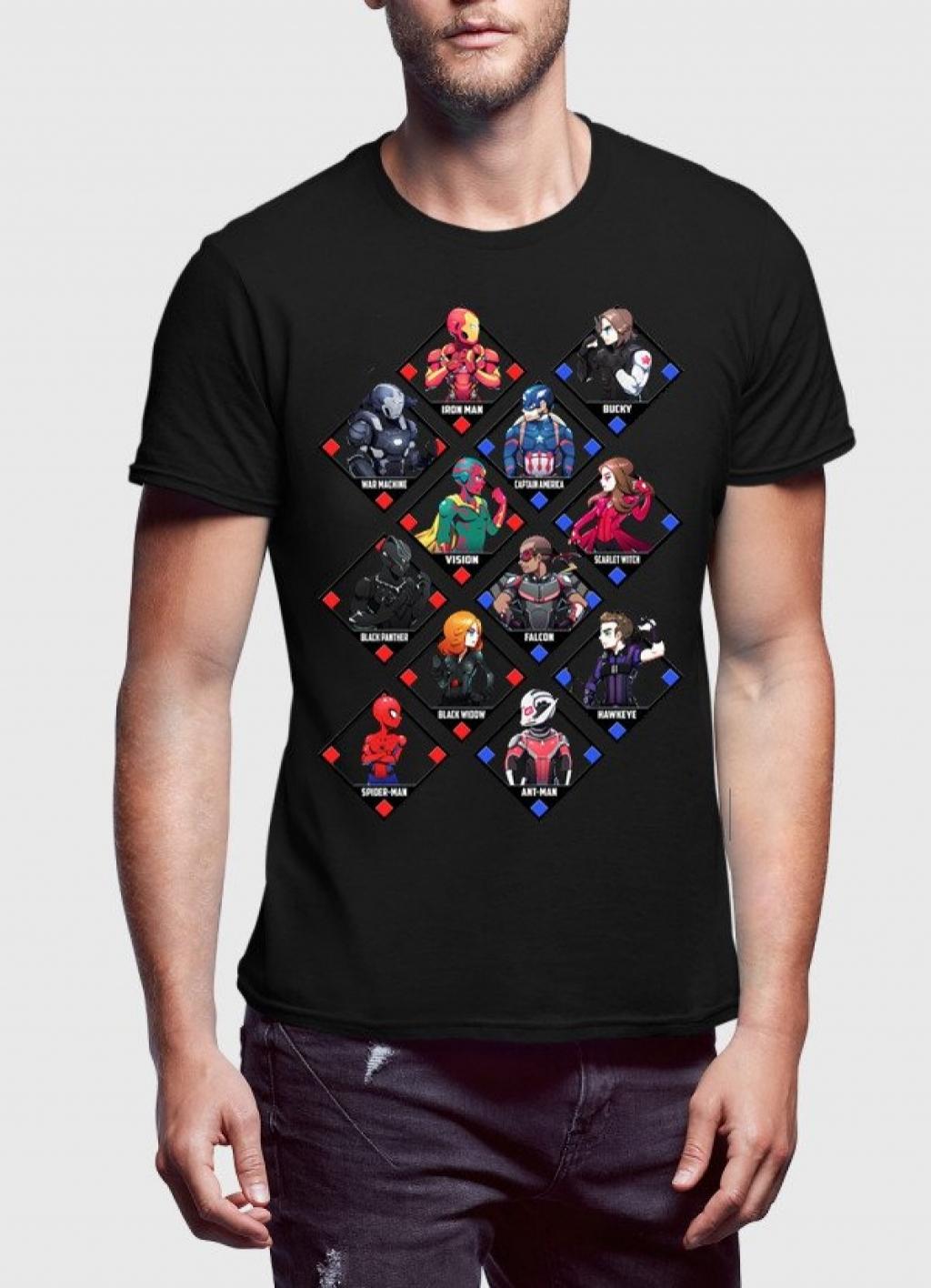 14964096830_Captain_America_Men_T-Shirt_in_Black.jpg