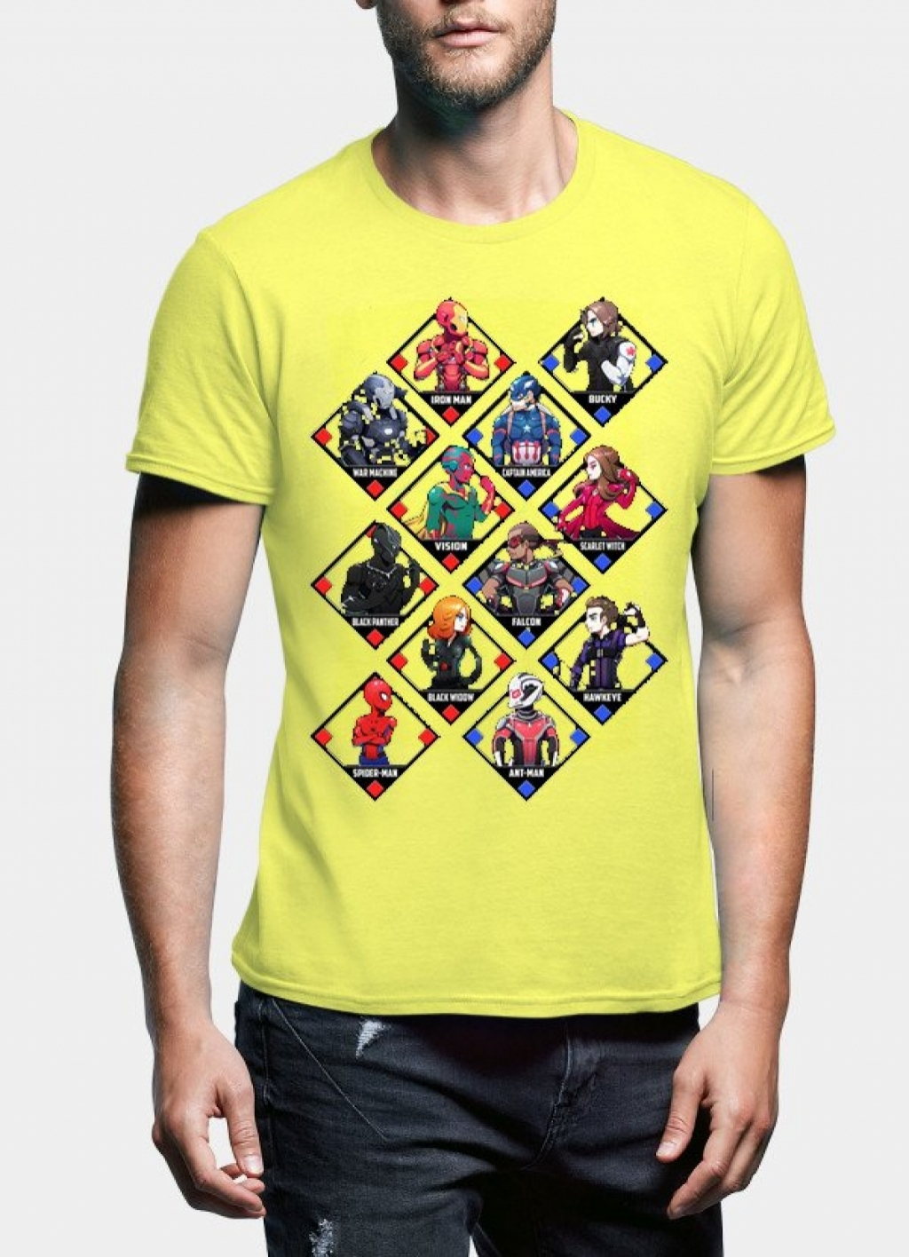 14964116650_Captain_America_Men_T-Shirt_in_Yellow.jpg