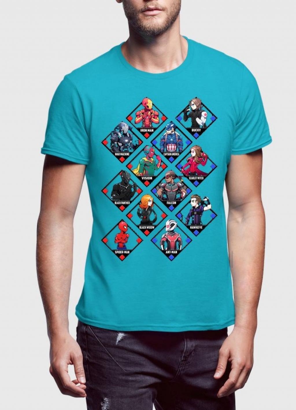 14964117450_Captain_America_Men_T-Shirt_Blue.jpg